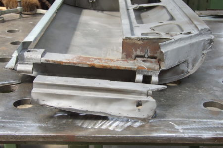 step 2.2 20070730 042