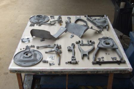 step 5.1 20110512 001