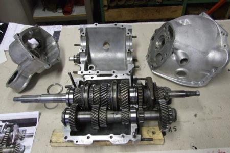 step 6.8 20080205 058