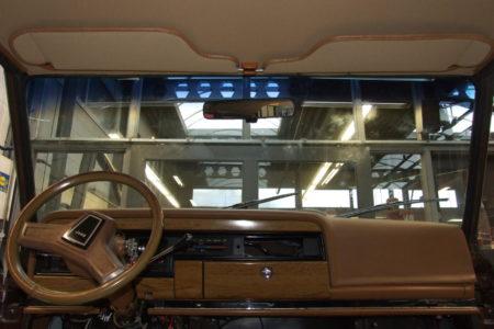 20091210 130