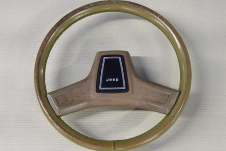 20100118 005