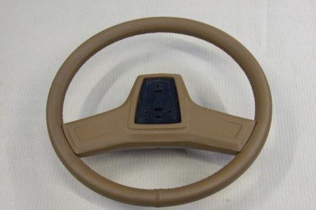 20100119 013