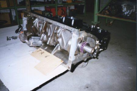 step6-foto1