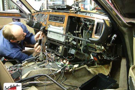 35 DaimlerWEB