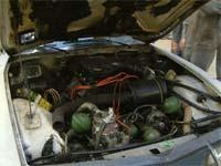 20070117-072