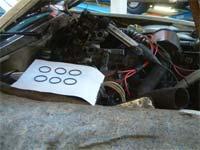 20070125-075