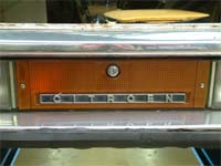 20070205-054
