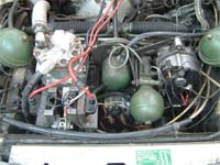 20070207-024