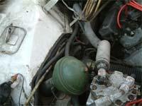 20070207-028