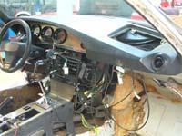 20070211-209