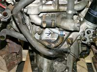 20070219-144