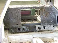 20070225-065
