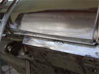 20070314-072