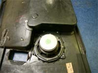 20070411-100