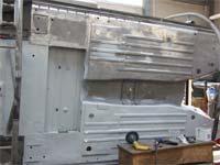 20070608-010