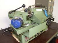 20070621-069