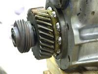 20070807-013