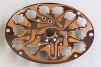 20071029-065