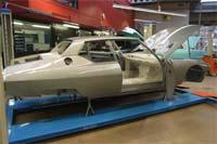 20080128-062