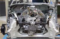 20080224-058