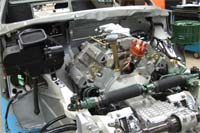20080325-172