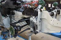 20080506-048