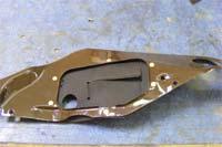 20080506-053