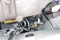 20080522-137