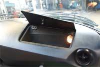 20081211-085