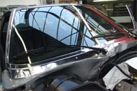 20081211-086