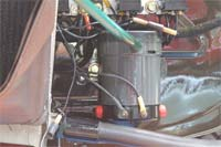 20081218-038