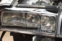 20090218-052
