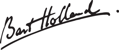 bartholland-logo