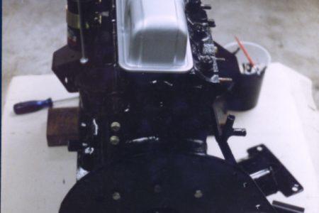 step6-foto2