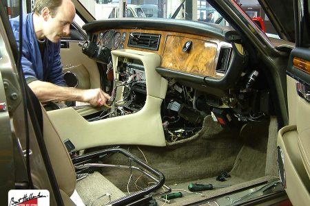 36 DaimlerWEB