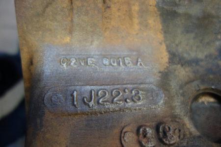 20210407 025